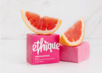 Ethique Shampoo Bar Pinkalicious