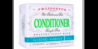 J.R. Liggett's conditioner bar