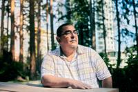 Indigenous real estate developers