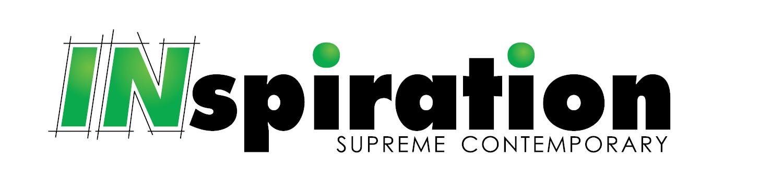 inspiration-logo