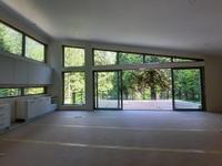 renovated house alair home