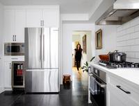renovated kitchen alair homes