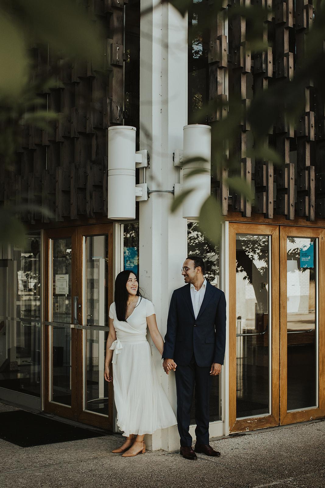 Best Wedding Photos in Vancouver 11