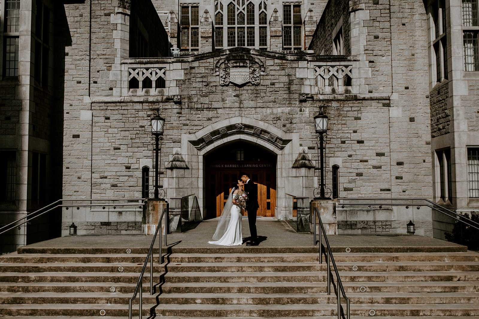 The best wedding photos in Vancouver 12