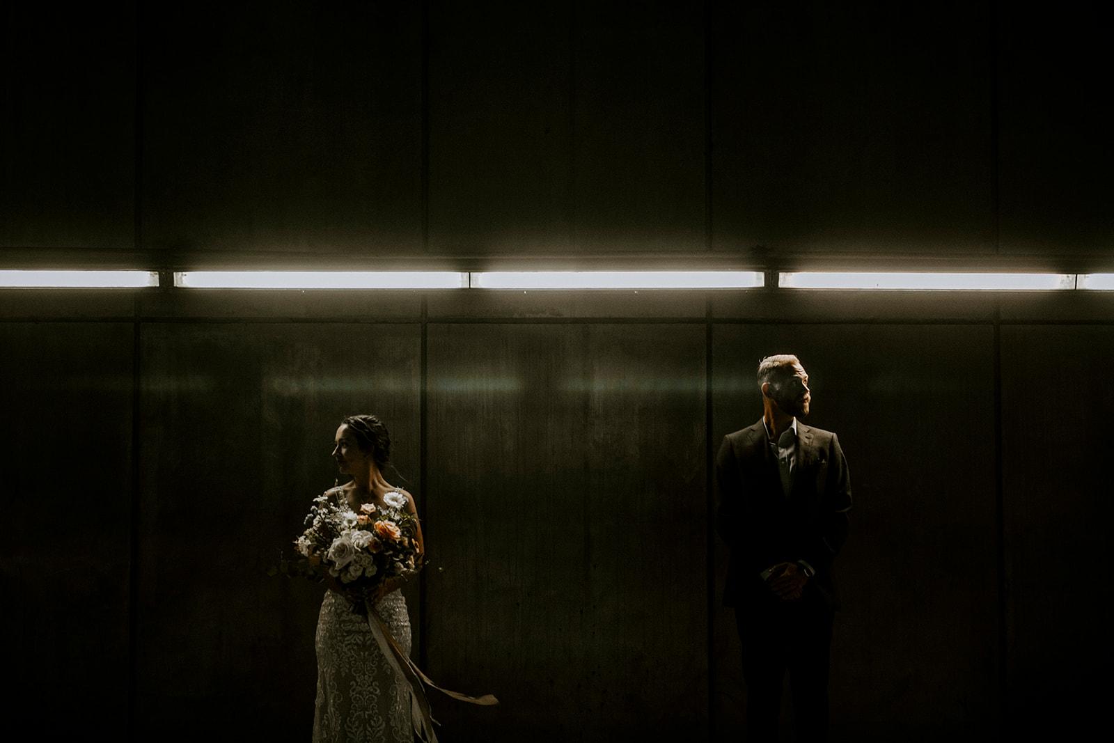 Best Wedding Photos in Vancouver 2