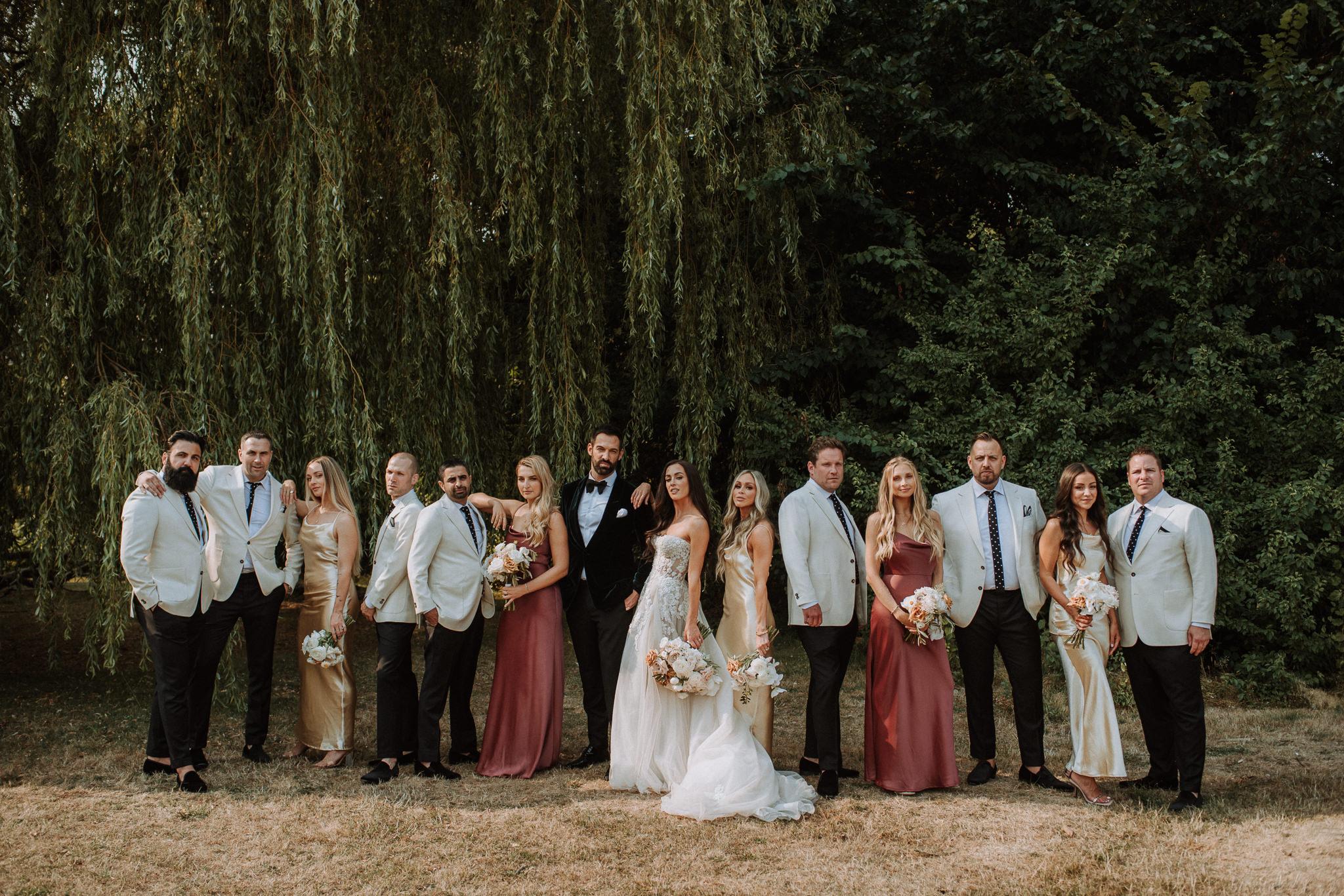 Best Wedding Photos in Vancouver 5