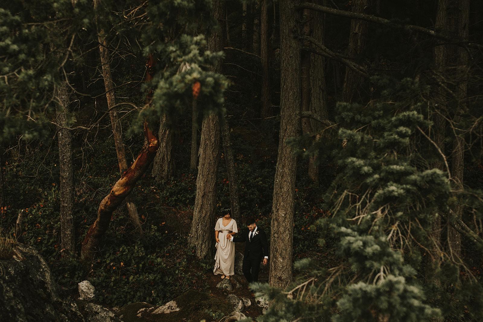 Best Wedding Photos in Vancouver 6