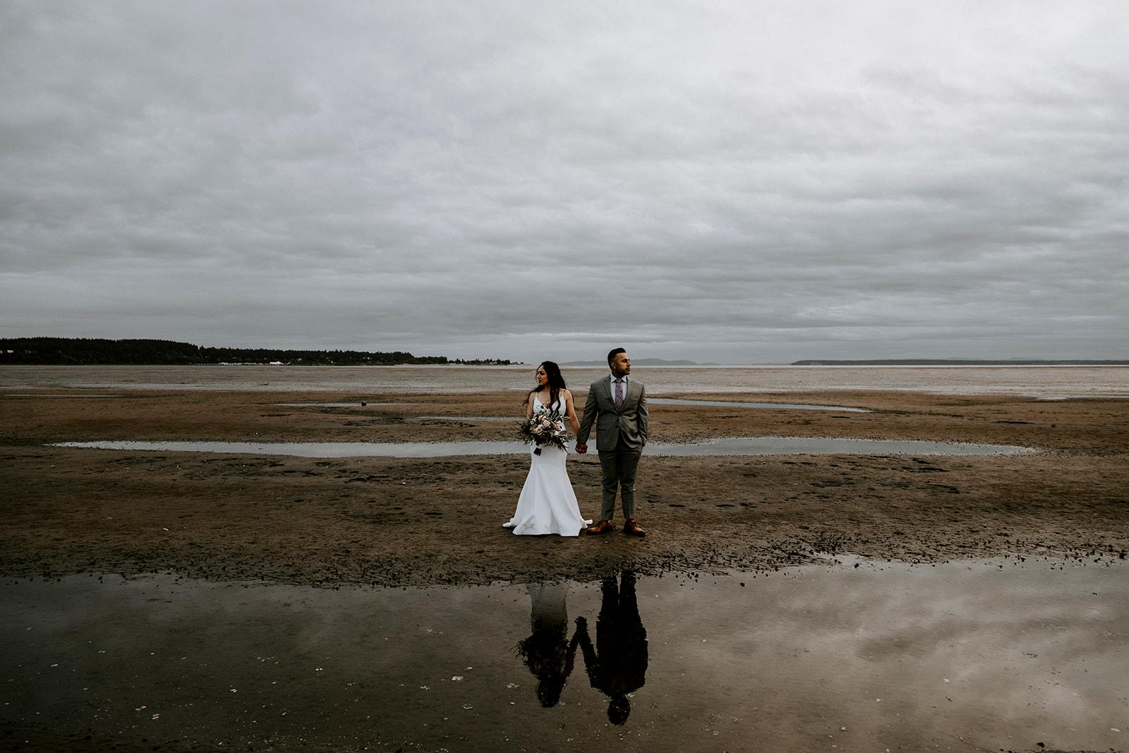 Best Wedding Photos in Vancouver 7