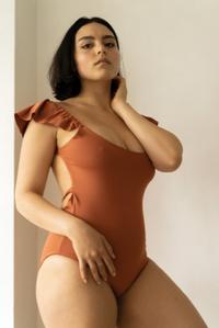 londre bodywear swimsuit
