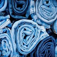 freeze jeans