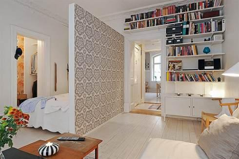 Extreme Makeovers for Small Apartments - BCLiving