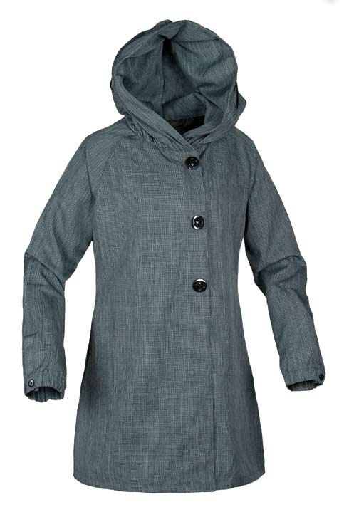 5 Cool Rain Gear Companies in Vancouver - BCLiving 50cca00d3