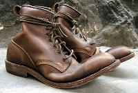 wings-horn-dayton-brown-boot