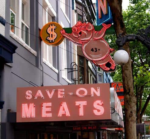 GVO-Eds-Save-On-Meats-1a.jpg
