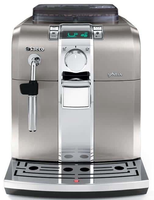 Delonghi Coffee Maker Sears : ec155 espresso maker - alton kennedy