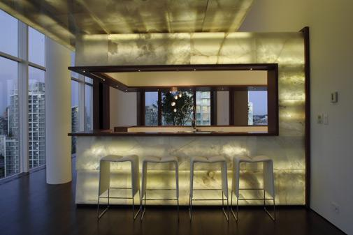 omer arbel office. 15.2-penthouse-3c.jpg Omer Arbel Office