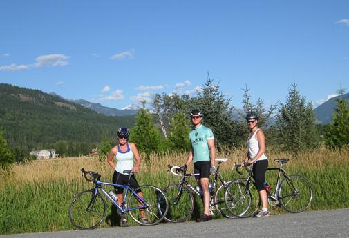 cycling-pemberton-meadows.jpg