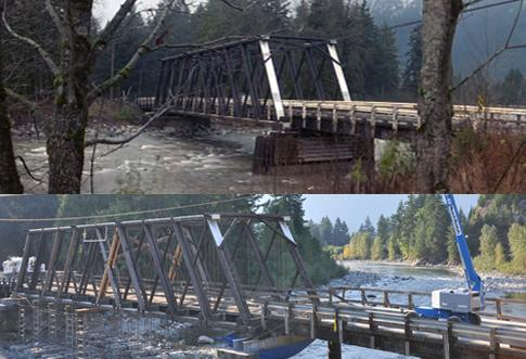 rambo-bridges_0.jpg