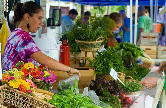 farmers-markets-6.jpg