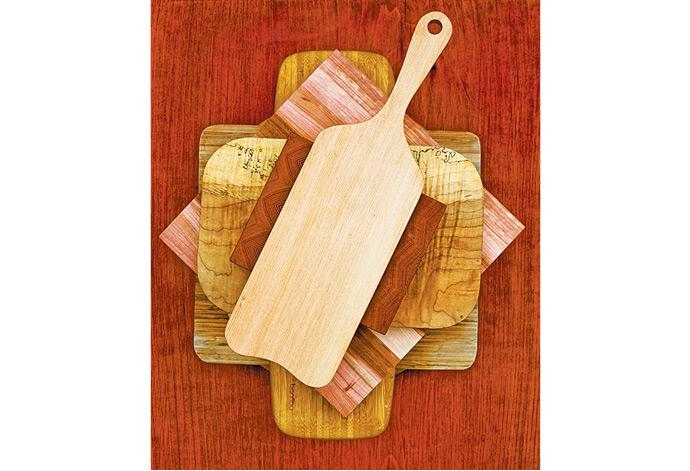 Cutting-Boards-main1_0.jpg