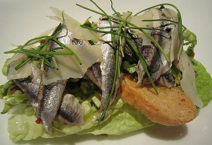 Anchovy%20LARGE.JPG