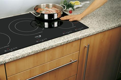 Induction-Cooktop2.jpg