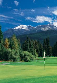 Whistler-Golf-Club-thumb.jpg