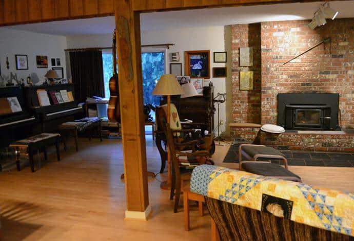 best electric fondue pots infobarrel. Black Bedroom Furniture Sets. Home Design Ideas