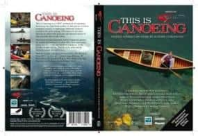 This-is-Canoeing-final-cover-lowres-300x207_jpg_t285