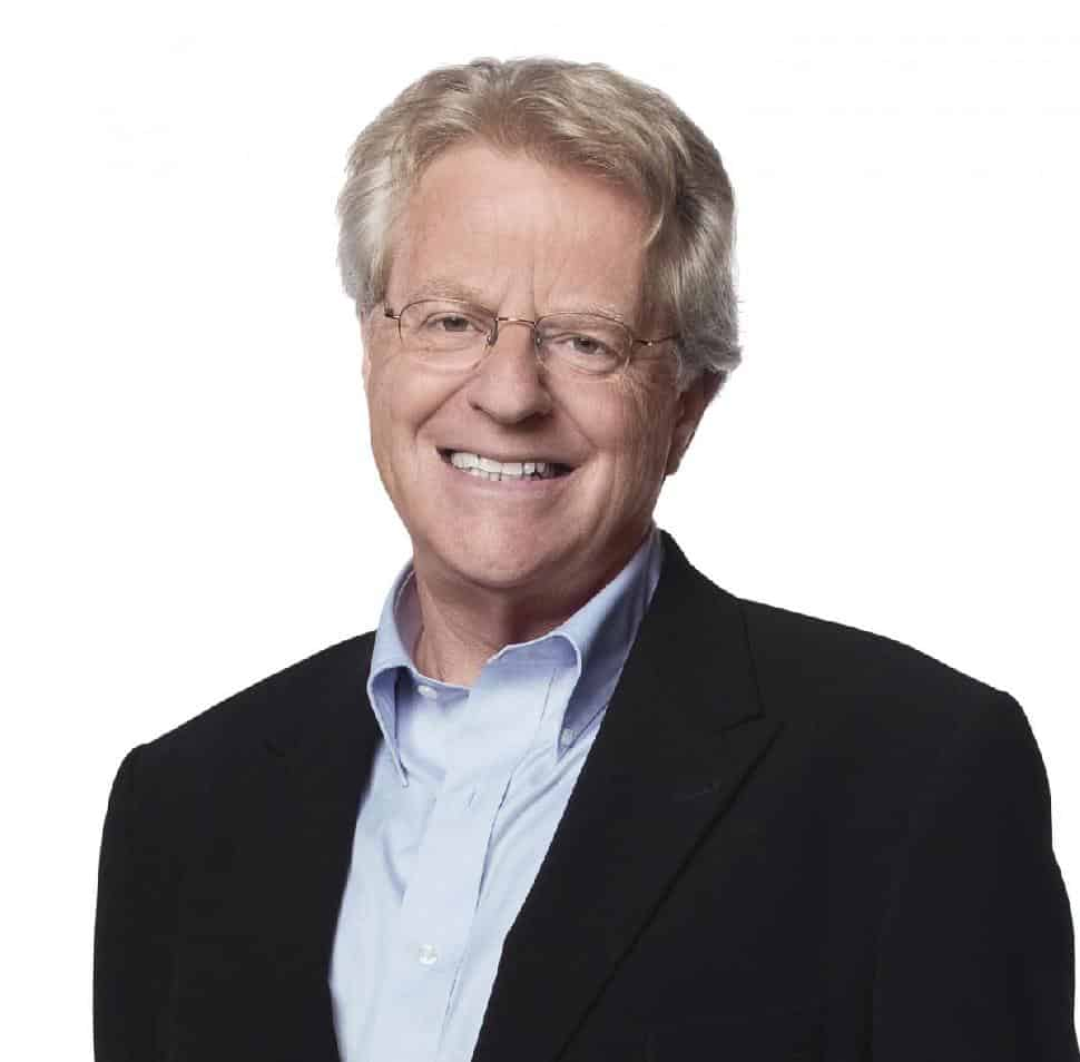 jerry_springer_3.jpg