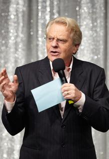jerry_springer_4.jpg