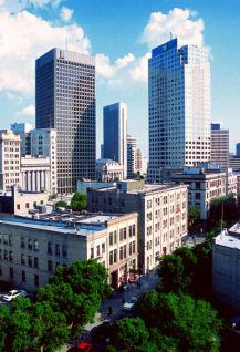 Downtown%20Winnipeg%20(Image%20Tourism%20Winnipeg).jpg
