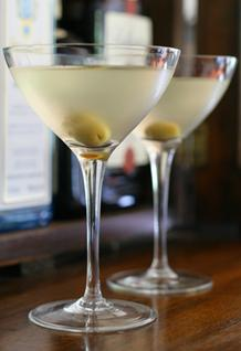 Dirty_Martini_Olives_4.jpg