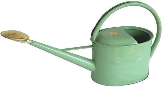 For the 365-day Gardener - Watering Can