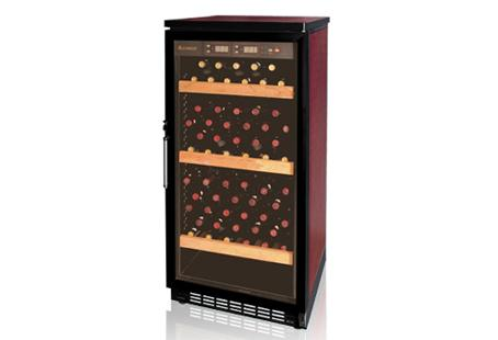 Wine Coolers 5 Top Notch Storage Options For Your Wine