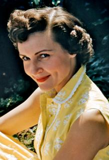 Betty_White_young_4.jpg