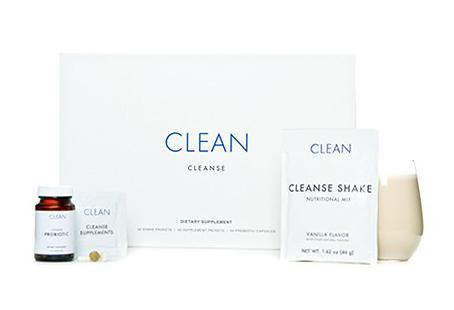 Which cleanse is right for you bcliving gwyneth paltrows clean malvernweather Image collections