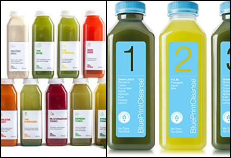Which cleanse is right for you bcliving juice cleanses malvernweather Choice Image