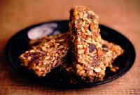 While protein and energy bars can be healthy snacks or meal alternatives, not all bars are created equal