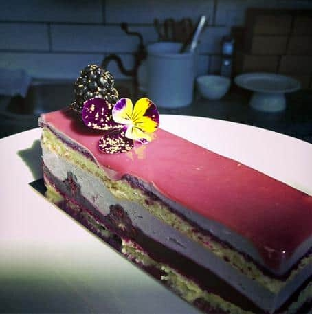 cassis-blackberry-lemon-cake-final.jpg