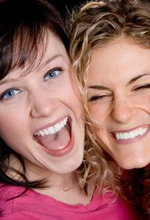 Laughing-Women-4.jpg