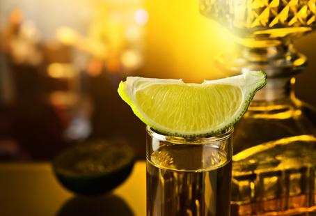 If you equate tequila with salty shot glasses and regret, it's time to try sipping instead of slamming. These premium tequilas are a good place to start