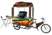 Marley-bike-caffe-large_1.jpg