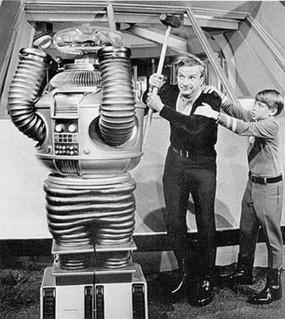 lost-space-robot-will1_jpg_t285
