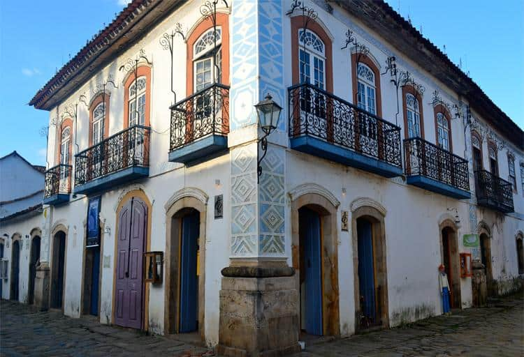 Morgan Jones(125748)