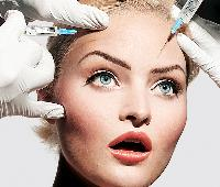 Looking for a Lift? Here's what you need to know about Botox and fillers