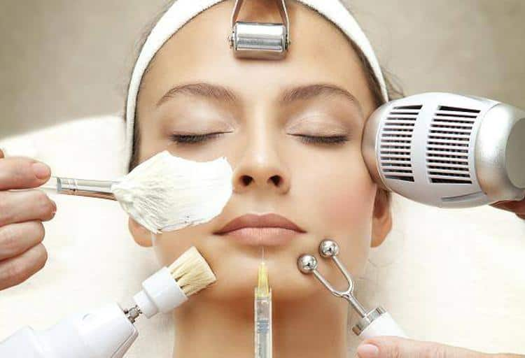 Here are a few tips if you are considering injectable anti-aging treatments