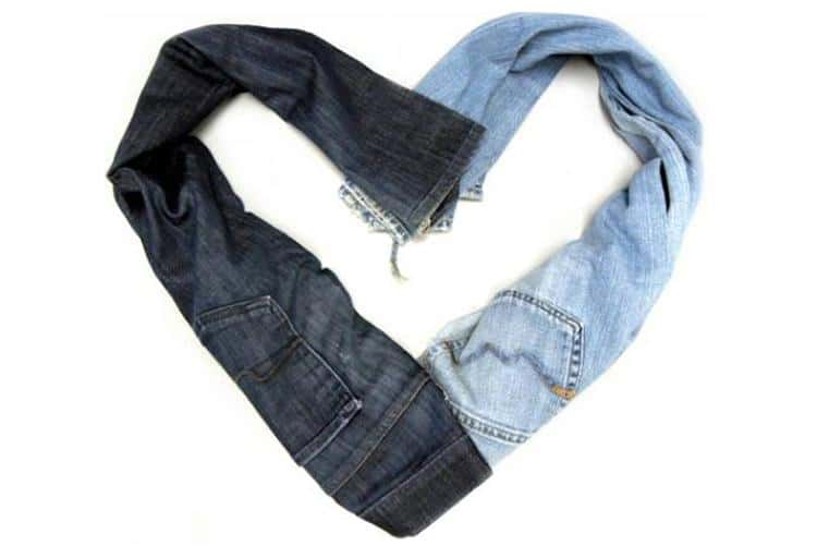 Support B.C. Childrenu0026#39;s Hospitalu0026#39;s Jeans Day - BCLiving