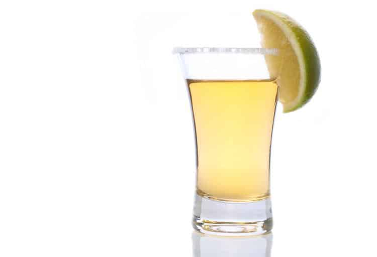 At this year's Vancouver International Tequila Expo, get a taste for the Mexican tipple