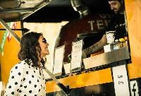 Vancouver foodie Erin Ireland picks five must-have food truck dishes